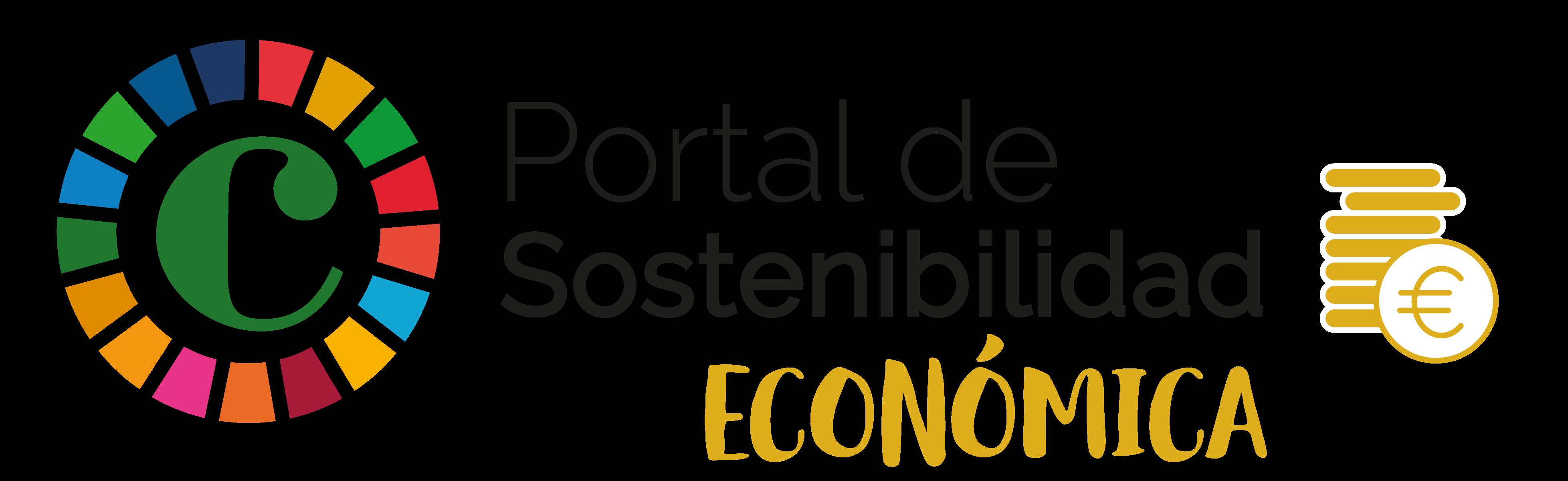 Portal de Sostenibilidad - Cámara de Comercio de Valencia