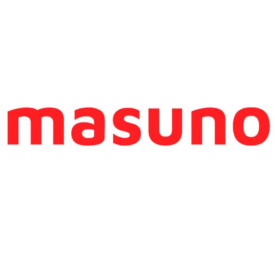 MASUNO SOLUCIONES S.L.