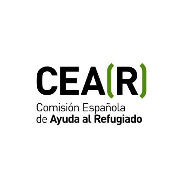 CEAR – Comisión Española de Ayuda al Refugiado