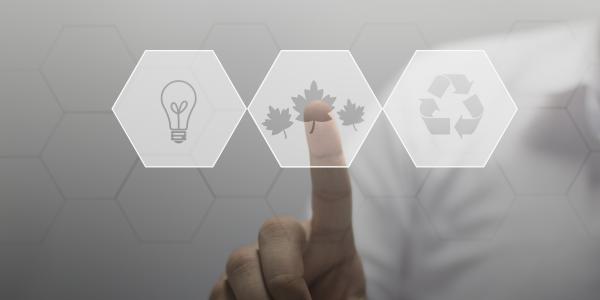 Integración de la Calidad, la Sostenibilidad y la Prevención de riesgos laborales en la Gestión empresarial