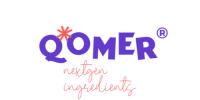 LOGO QOMER2