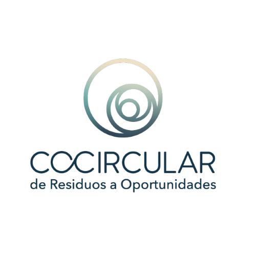 COCIRCULAR – De Residuos a Oportunidades