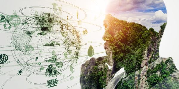 Ecodiseño, Análisis del ciclo de vida y huellas ambientales