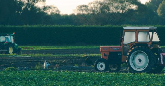 Productos y tecnologías innovadoras para una máxima eficacia en cultivos