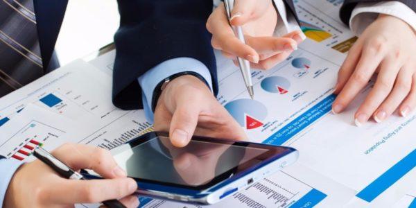 Implantación de sistemas de gestión para facilitar el cambio en tu organización