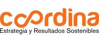 logo-coordina2