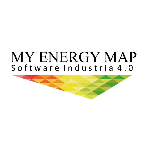 MY ENERGY MAP