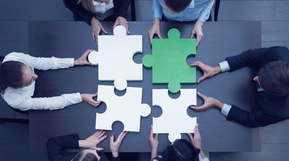 Define, diseña, implanta y evalúa tu Estrategia de Sostenibilidad de manera integrada y alineada con la Estrategia Organizativa