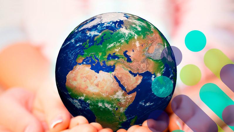 Creación de nuevas empresas sostenibles