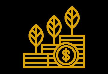 Financiación & inversión