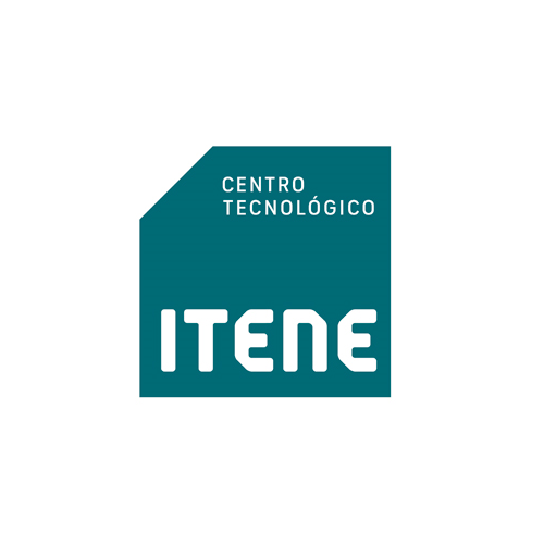 ITENE CENTRO TECNOLÓGICO