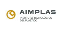 LOGO AIMPLAS 2