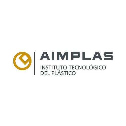 AIMPLAS Instituto Tecnológico del Plástico