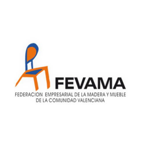 FEVAMA – Federación Empresarial de la Madera y Mueble de la Comunidad Valenciana