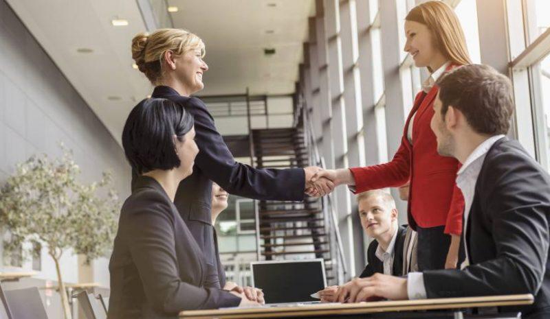 ¿Es la empatía empresarial clave para mantener el talento y motivarlo en la plantilla?