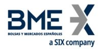 BME 500