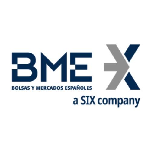 BME – Bolsas y Mercados Españoles