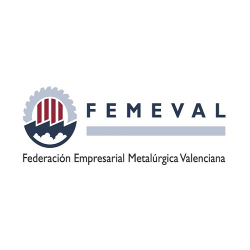 FEMEVAL – Federación Empresarial Metalúrgia Valenciana