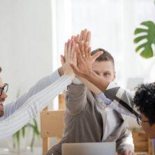La-importancia-de-la-empatía-si-eres-directivo-de-una-compañía-560x416