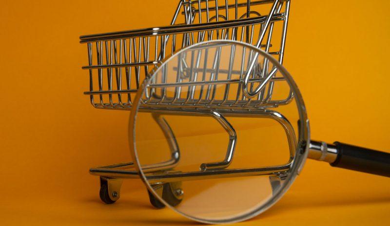 El consumo ético se dispara en pandemia: hasta el 55% considera relevante para su compra que las marcas sean responsables