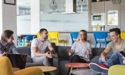 Taller SocializaRSE. Cómo integrar la RSE en la Estrategia de la Empresa