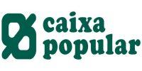 LOGO CAIXA POPULAR 500