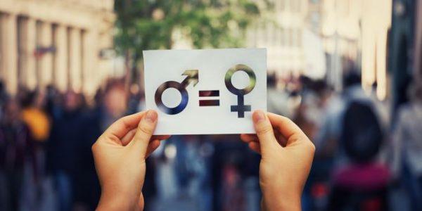 Soluciones de certificación de la Igualdad de Género